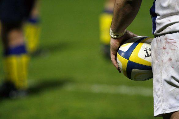 Clermont : ville sportive et dynamique